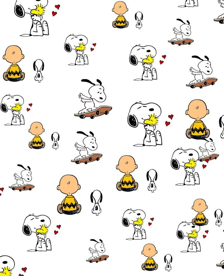 Is Snoopy a Beagle? 10 Characteristics of Snoopy That Makes Him a Beagle